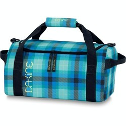 WOMENS EQ BAG XS .