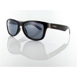 One Step Beyond Gloss Blk Polarized Sunglasses