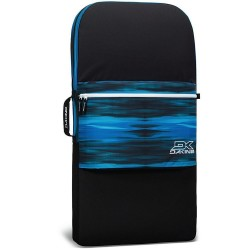 Deluxe Bodyboard Backpack - 14