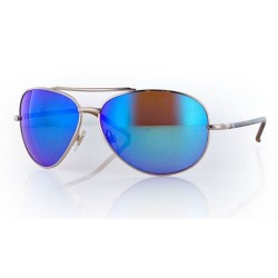 Top Dog Gold Revo Sunglasses