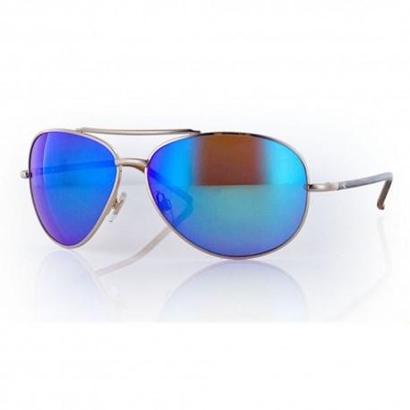 Top Dog Gold Revo Sunglasses