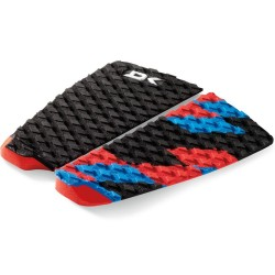 Surf Breaker pad