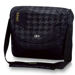 BROOKE MESSENGER BAG