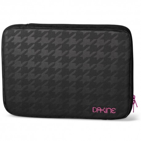 Girls Laptop Sleeve SM