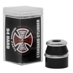 Cushions Standard Cylinder ( 94A Hard ) - Black