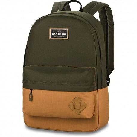 365 Pack 21L