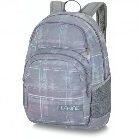 Hana Pack