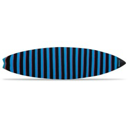 "6' 0"" Knit Surf Bag - Thruster"