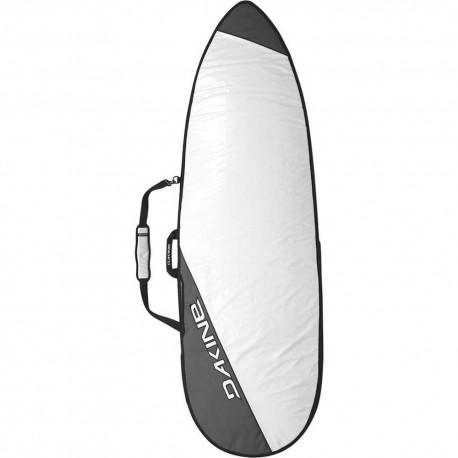 "Funda 6' 6"" Surf Daylite - Thruster"