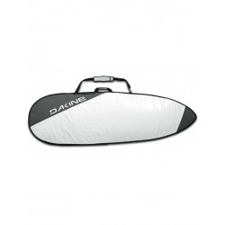 "DAKINE 5´ 8"" Surf Daylight - Thruster"