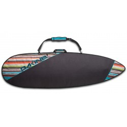 "DAKINE 6'6"" Daylight Deluxe-Thruster ( Color Palapa )"