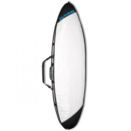 DAKINE Daylight Windsurf 245 x 65 cm