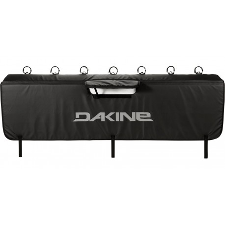 DAKINE Pickup pad Large