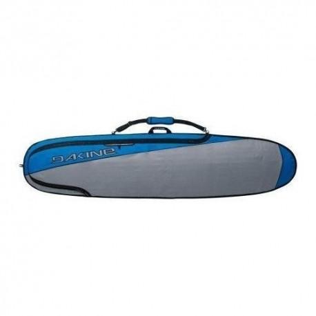 """DAKINE 7'0"""" SURF DAYLITE - NOSERIDER ( BLUE GREY )"""