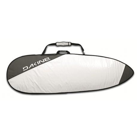 """DAKINE 7'6"""" Surf Daylite-Thruster"""