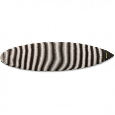 "DAKINE 6'3"" Knit Surf Bag Thruster"