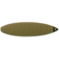 "Dakine Knit Surf Bag 7'6"" Thruster"