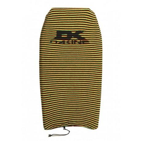 DAKINE Knit Bodyboard Bag