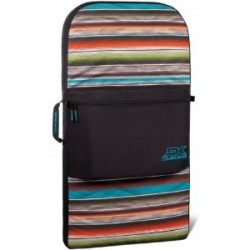 Deluxe Bodyboard Backpack - 13