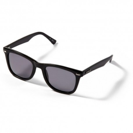 Wow Vision Black Polarized Black