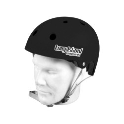 EVA Helmet Sweat Saver LI