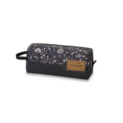 Womens Accesory Case - 17