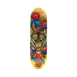 Tabla Salba Tiger Flash 32.5 x 8.9