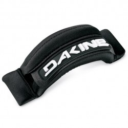 Primo Footstrap (Black)