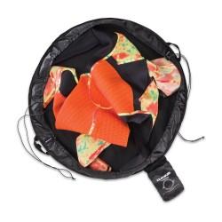 Cinch Mat Bag