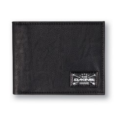 Riggs Coin Wallet