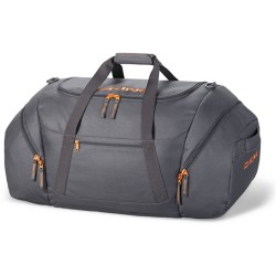 Rider´s Duffle Bag Lg