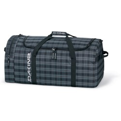 EQ Bag X-Large