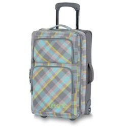 GIRLS CARRY-ON ROLLE
