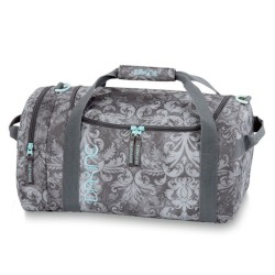 Girls Eq Bag SM