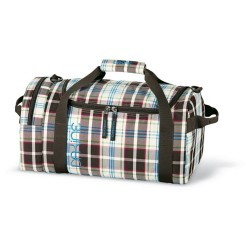 Girls EQ Bag Small