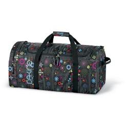 Girls EQ Bag Medium