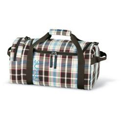 Girls EQ Bag Large