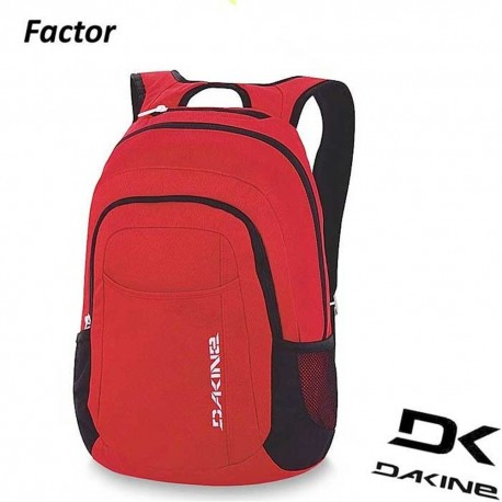 Factor Pack