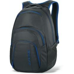 Campus Pack Lg
