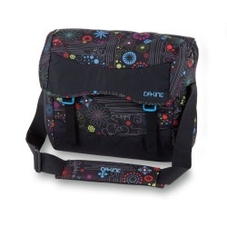 Girls Messenger Bag SM