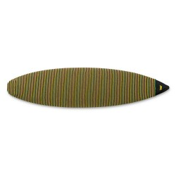 7' 0'' Knit Surf Bag Thruster