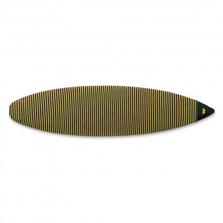 7' 0'' Knit Surf Bag Thruster