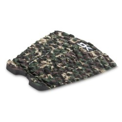 Andy Irons Pro Pad (Camo)