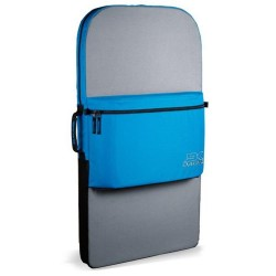 Deluxe Bodyboard Backpack