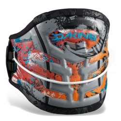 Pyro waist harness