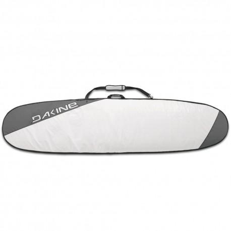 DAKINE 10' 0'' Surf Daylite Noserider
