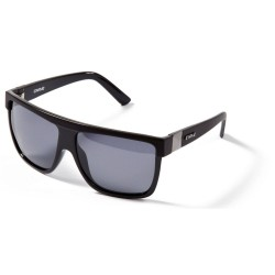 Rocker Black Polarized
