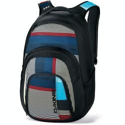 Campus Pack Lg S12
