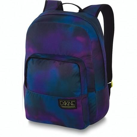 Lark Pack