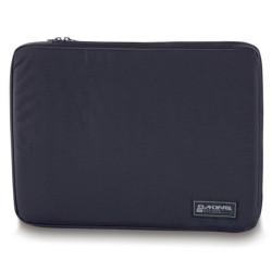 Laptop Sleeve LG